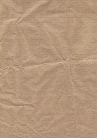 造紙的常見問題處理(一)