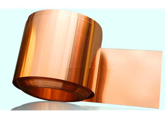 LQT(磷青銅)刮刀