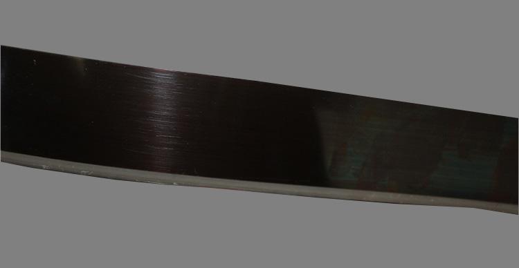 ?ACM-CE刮刀(陶瓷涂層刮刀)