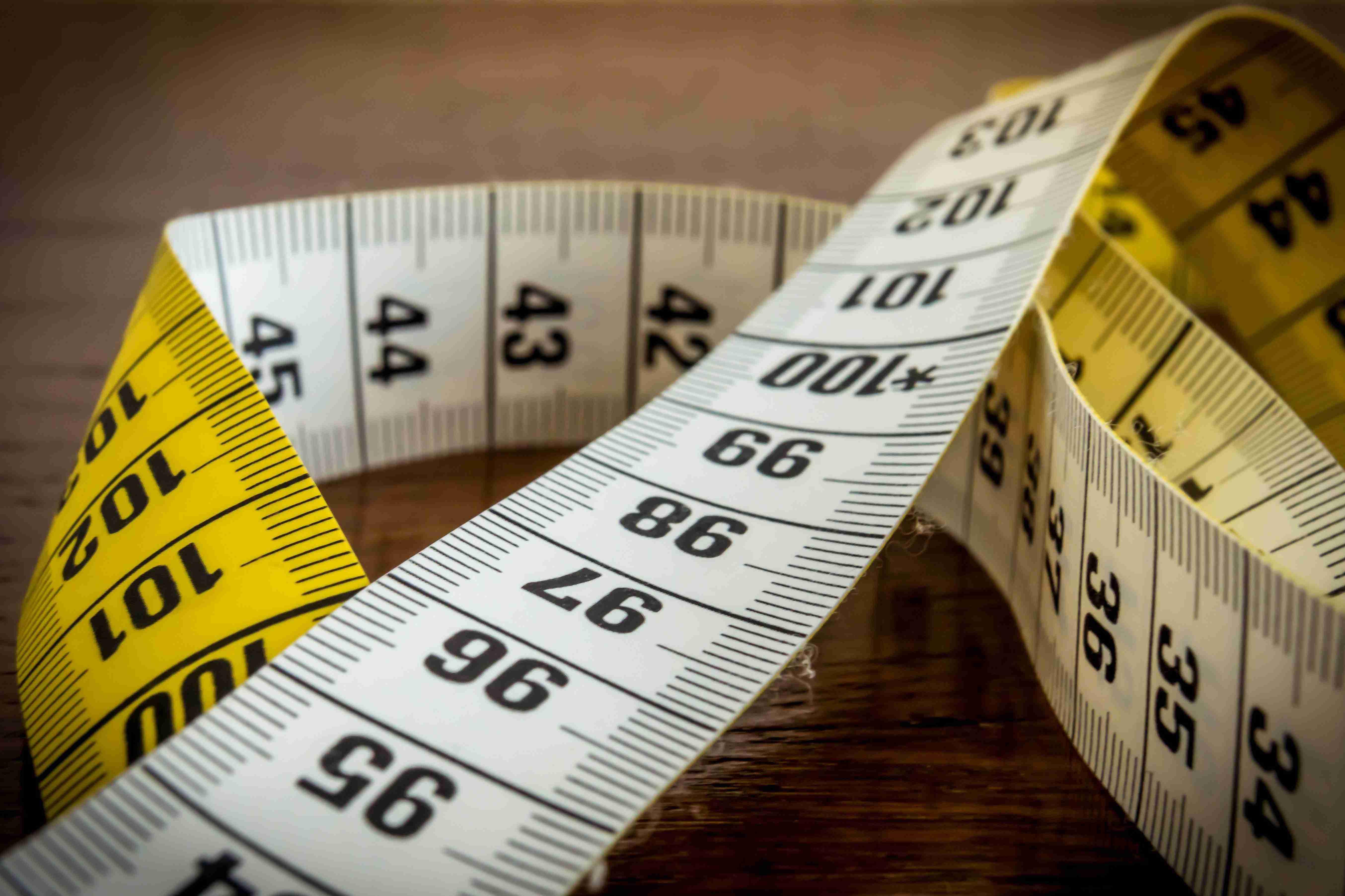12項造紙標準計劃項目批準下達